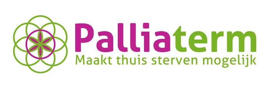 Palliaterm