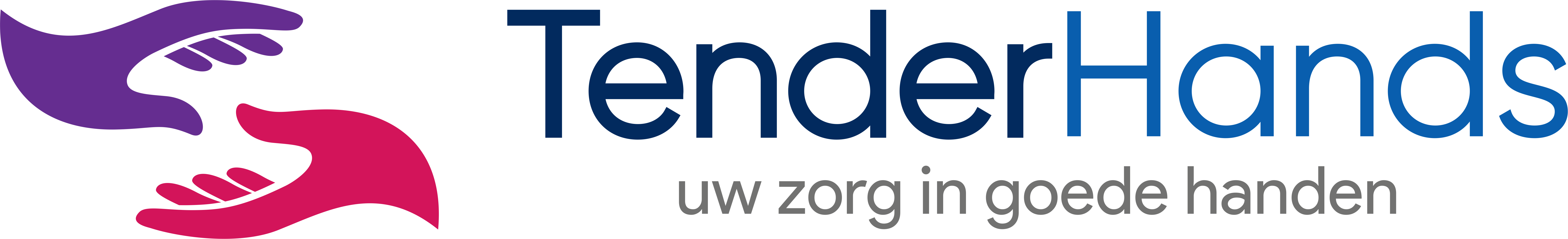 logo-with-tagline-png